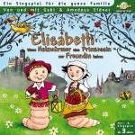 Kinder-Musical Elisabeth