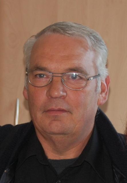 Bild Karl Jerabek