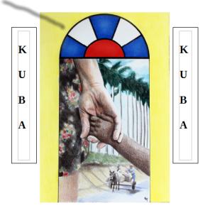 kuba2016