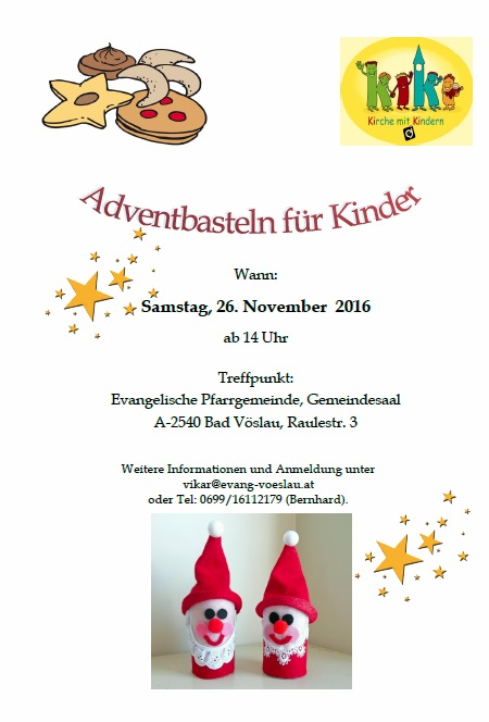 adventbasteln2016